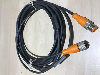 HR Diemen Diodensplitt Trafo Transformator Zeilentransformator HR 7497