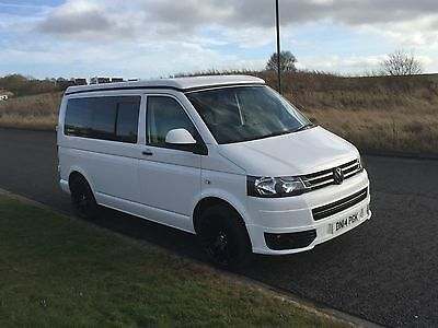 Left fixed window EUROPEAN LEFT HAND DRIVE Not a slid privacy for VW T5 // T6