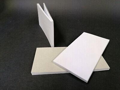 100+5 Stück  Kellnerblock,Kellnerblöcke,Notizblock  7 x14 cm, stabile Ausführung 3