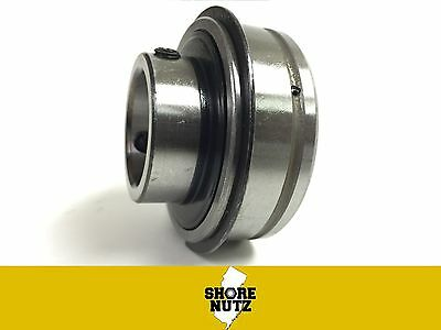 "24 AVAILABLE NEW THE GENERAL S8702-88 BEARING INSERT 5//8/"" X 1-3//4/"" X 5//8/"""