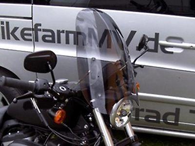 /& GT nouveau Diesel Glow Plug Pour HONDA ACCORD CIVIC CRV 2.2 DT i-DTEC Dtec moteur 2008