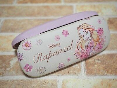 Daiso Disney Princess Ariel compact mirror  Cute Gift Japan Free Shipping