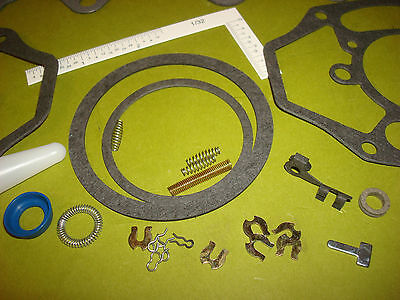 rochester 1 barrel carb rebuild kit