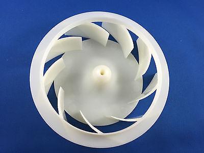 Lg Fridge Fan Blade Gc-L197Dsl Gc-L197Stf Gcl207Bvkw  Gc-B197Csw P/n Mdg34430901 2