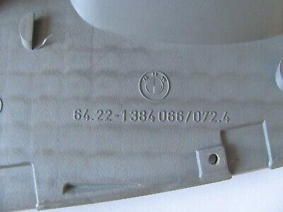 BMW e39 5er Grille Ventilation Air Frais Gril Arrière Mi 8376150