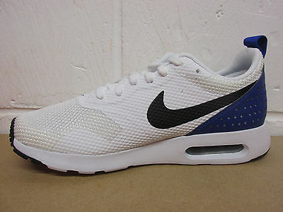 Nike Air Max Tavas Shoe 705149 604 Classic Lifestyle Casual