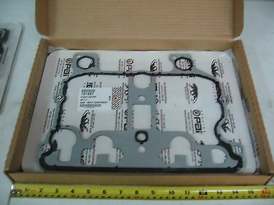 HEAD GASKET SET for Cummins N14 STC  PAI # 131272 Ref  # 3804286 4024924  4089368