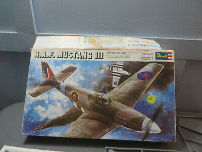 REXx 32032 Exhaust pipes Spitfire Mk.I-II Airplane Revell 1//32 model univers