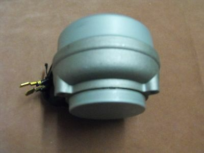 8201703: RFN003 Whirlpool Condenser Fan Motor 5KSM81FF0051 2 watts 1300RPM 2