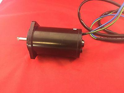 NEW Tilt Trim Motor for 30 30HP Yamaha F30TLR Outboard 2001-2006 67C-43880-00-00