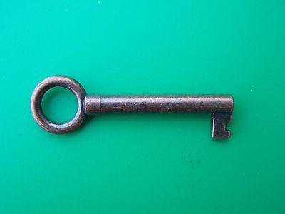Keys, Antique Style Key, Cabinet Lock Keys,