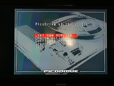 Free McBoot FMCB 1.966 Sony PlayStation 2 PS2 8 Mo Memory Card opl mc boot PS 2 7