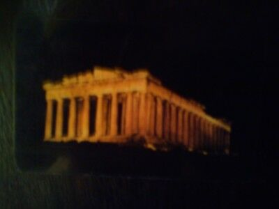 Rare Phone Card Telecards Greek   8 Items  Collectibles Phonecards 2