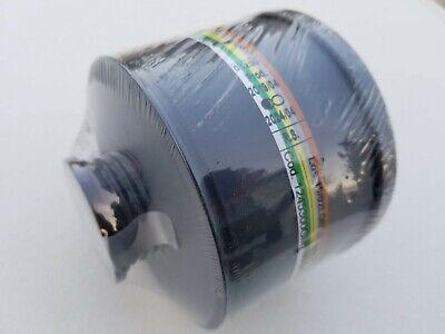 NATO 40mm NBC/CBRN Gas Mask Filter 6-Pak Newest Avail 5yr Shelf-Life Exp 03/2024 2