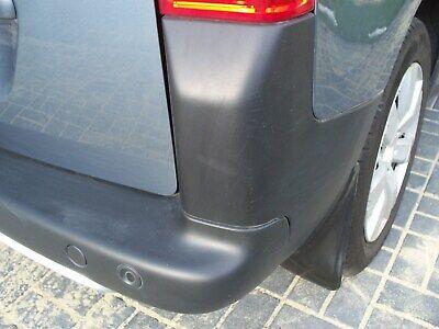 Neu Schmutzfänger VW Polo 6N1 6N2 1994-2001 Hatchback Satz