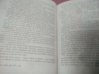 Santa Gema Galgani. Version Española. Padre Euleterio. 1943!! 3