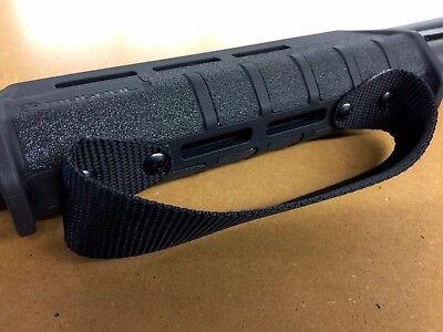 Remington Tac 14 Magazine Extension