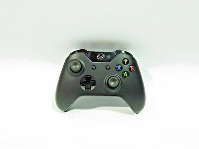 Official Microsoft Xbox One Wireless Controller Various 2