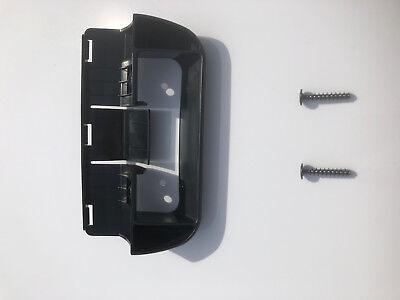 2932093012 Dometic3851174015RV Refrigerator Door Handle Beige