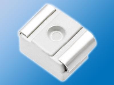 150x SMD LED MIX | Warm Weiß/Weiß gemischt | PLCC-2 | 3528 | verschiedene Typen 2