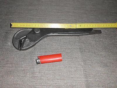 alte Franzose Engländer  310 mm. 5