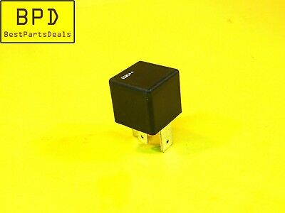 For SAAB 9-3 9-3X 2003-2011 Ignition Switch Relay OE Replacment 90-226-846