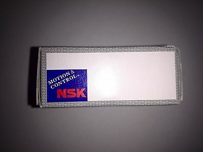 SALE Genuine  NSK  A//C compressor Clutch bearing NIPPONDENSO 30x52x22