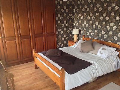 2 Night Break, big comfortable cottage sleeps 10, wifi, cH, 4 beds, dogs welcome 6