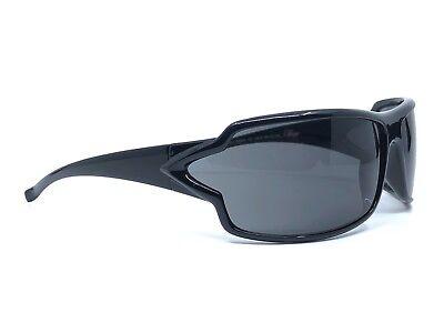 Occhiali Vasco Rossi Il Blasco Mod. Rossi C5 Sunglasses New 100% Authentic !!! 3
