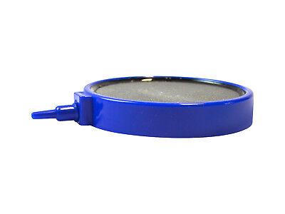 Luftausströmer Scheibe 100 mm