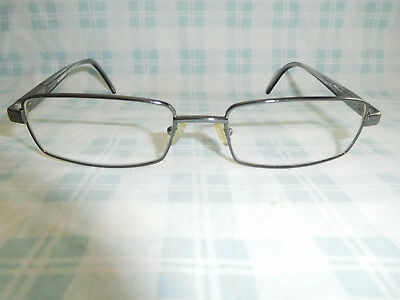 b0ec541c6140 ... Burberry by Safilo B9462 Eyeglass Eyeglasses Sunglasses Frame 3