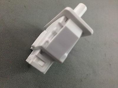 Samsung Fridge Fan Light Switch SR367NW SR385NW SR394NW SR432NW SR444ENW SR446NW 6