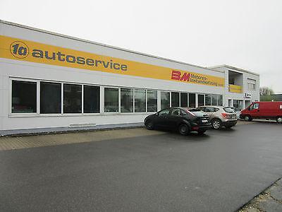 Mercedes-Benz SLK 200  R 170 Mopf.   Ladekompressor A 111 090 09 80 ( 38)