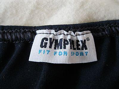 """QUALITY Gymphlex Athletics Briefs/Underwear size 24"""" Age 9 (Age 7-11 yrs) NEW 6"""