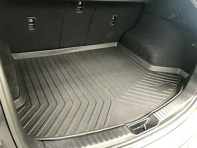 TRUNK CARGO FLOOR BOOT LINER TRAY PAD MAT for MAZDA CX-5 SUV 2017-2019 BRAND NEW