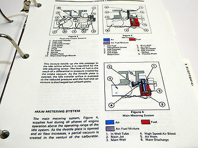 FORD 2610,3610,3910,4110,4610,5610,7210,8210 TRACTOR Service Manual on 3910 ford tractor parts, 3910 ford tractor oil filter, ford 555 backhoe wiring diagram, 3910 ford tractor shop manual, 3910 ford tractor owners manual, ford 9n tractor diagram, ford 8n electrical diagram, ford 2000 tractor diagram, ford tractor ignition diagram, ford 5000 transmission diagram, ford tractor hydraulic diagram, ford tractor starter diagram, ford 3910 electrical diagram, ford tractor carburetor diagram, ford 8n pto diagram, 3910 ford tractor tires, ford 3600 tractor steering diagram, ford 3600 diesel tractor diagram, ford 3910 parts diagram, ford tractor electrical diagram,