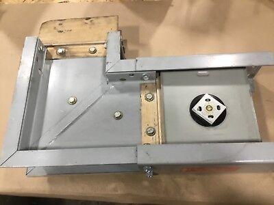 SB415FLG GENERAL ELECTRIC Spectra Series BUSWAY Plug.
