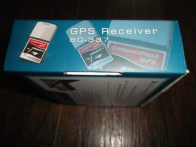 GLOBALSAT COMPACT FLASH GPS SIRF STAR III DRIVERS FOR WINDOWS 7
