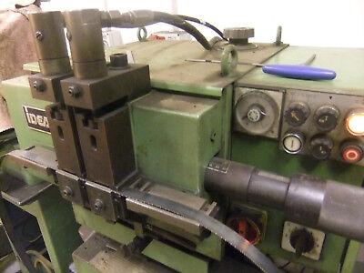 Starrett STR56121424V Bandsaw Blade 56.1//2 x 1//4 x .014 x 24tpi