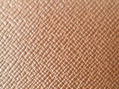 Louis Vuitton Mini Agenda Cover with Pencil Monogram Canvas 6