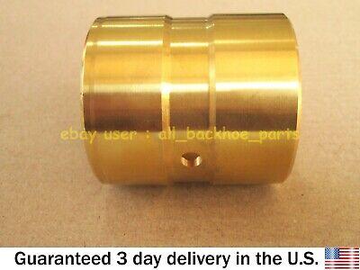 JCB BACKHOE FRONT AXLE SUSPENSION BUSH PART NO. 808//00172