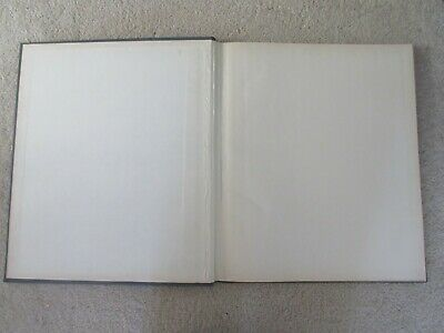 First Atlas of Franklin County Indiana 1882 handcolored maps, ports., landowners 2