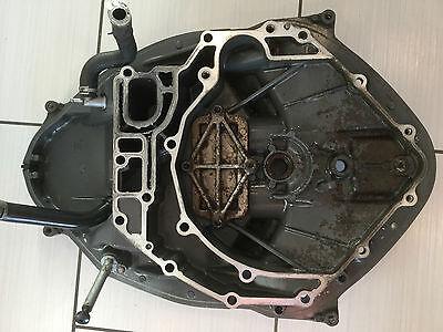 Honda 75Hp Mount Case 23170-Zw1-010Za 75Hp-90Hp 1997-2006