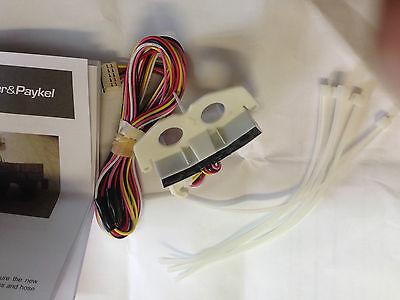Fisher And Paykel Rotor Position Sensor  424348P Gw512 Gw612 Gw712 Mw512 Mw612 2
