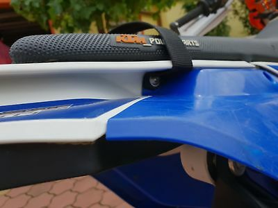 KTM FRONT REAR LIFT STRAP LIFTING HANDLE/_HUSQVARNA/_YAMAHA,SUZUKI Universal