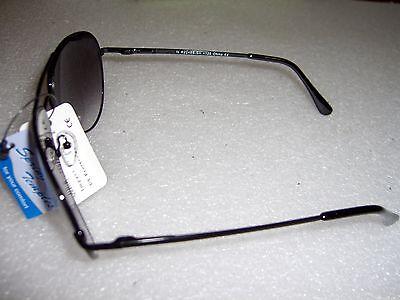 70671bb636 ... Bifocal Aviator Sunglasses Reading Glasses Spring Hinge Men  Women 1.25  To 2.75 8