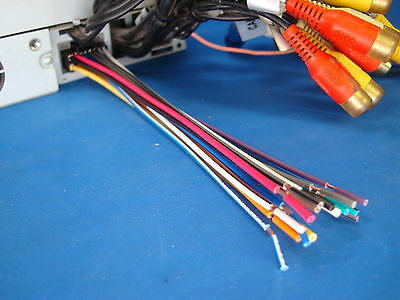jensen wiring deck, jensen radio troubleshooting, jensen vm9312 wiring, jensen vm9311ts wiring schematics, jensen wiring harness, jensen vm9312hd wiring-diagram, jensen dvd wiring-diagram, jensen vm9214 wiring-diagram, jensen uv9 radio, jensen marine radio diagram, jensen amp wiring, on jensen car radio wiring diagram