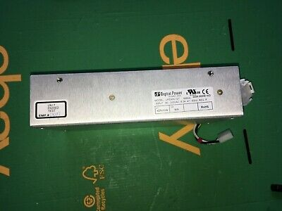 Power Supply Board ups300-127 -  Thermo SpectraSystem AS300 Autosampler 2