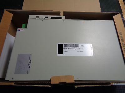 1 x Siemens Simodrive VSA Modul 60/120A; 6SC6116-0AA00 3