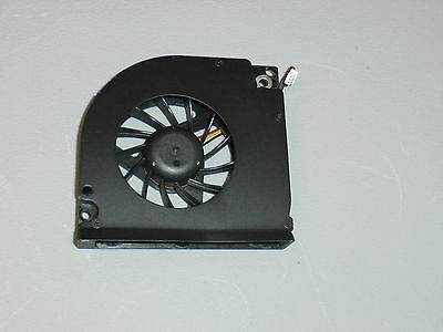 NEW Dell Inspiron E1705 CPU Cooling Heatsink DF031